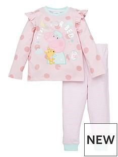 peppa-pig-girls-peppa-pig-time-for-bed-long-sleeve-pjs-pink