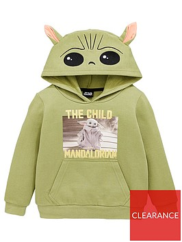 star-wars-the-mandalorian-the-child-hoodie-with-ears-detail-green
