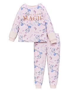 disney-frozen-girls-disney-frozen-make-today-magic-fleece-pjs-pink