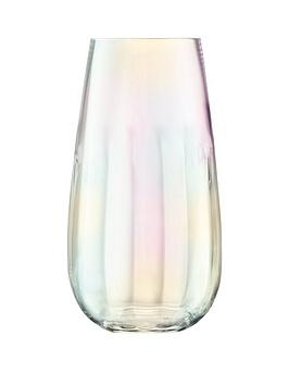 lsa-international-pearl-vase-ndash-28-cm-tall