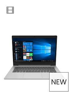 lenovo-ideapad-1-intel-celeron-n4020-4gb-ram-128gb-ssd-14-inch-hd-laptop-grey
