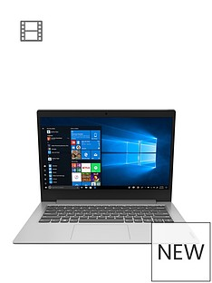 lenovo-ideapad-1-intel-pentium-n5030nbsp4gb-ram-128gb-ssdnbsp14-inch-full-hd-laptop--nbspgrey