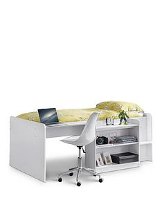 julian-bowen-neptune-midsleeper-bed-with-desk