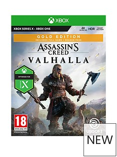 xbox-one-assassins-creed-valhalla-gold-edition