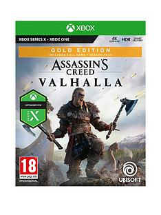 xbox-one-assassins-creed-valhallanbspgold-edition