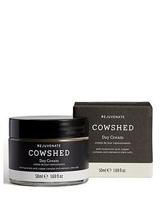 cowshed-rejuvenate-day-cream-50ml