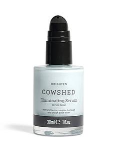 cowshed-illuminating-serum-30ml