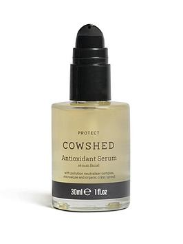 cowshed-antioxidant-serum-30ml