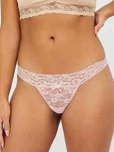 accessorize-3-pack-halenka-lace-thongs-pink