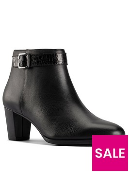 clarks-leather-kaylin60-ankle-boot