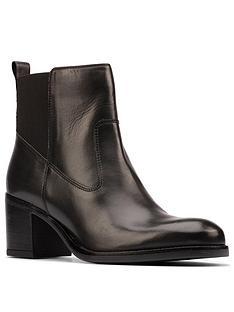 clarks-clarks-mascarpone-lo-leather-block-heel-ankle-boot