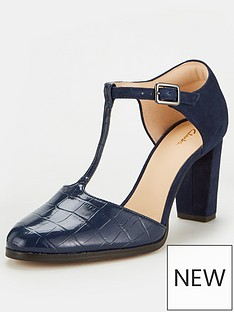 clarks-kaylin85-t-bar2-heeled-shoes-navy