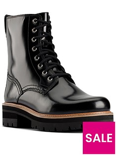 clarks-clarks-orianna-hi-chunky-lace-up-ankle-boot