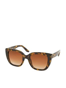 accessorize-sarah-square-cateye-sunglasses-tortoiseshell