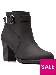 clarks-verona-lark-heeled-ankle-boot-black