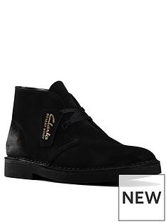 clarks-desert-boot-2-black
