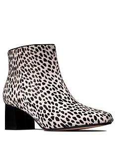 clarks-sheer-flora-2nbspblock-heel-ankle-boot-animal-print