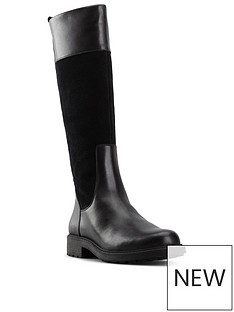 clarks-orinoco2-hi-knee-high-boot-black