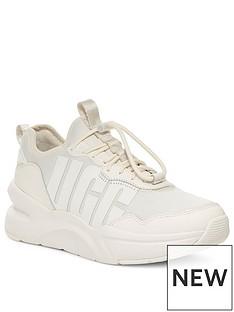 ugg-la-daze-trainer-off-white
