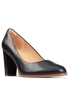 clarks-kaylin-cara-2-heeled-shoes-navy