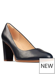 clarks-kaylin-cara-2-heeled-shoes-navy