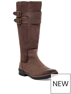 ugg-zarina-knee-high-boot-brown