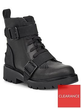 ugg-noe-ankle-boots-black