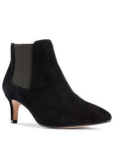 clarks-laina55-boot-2-black