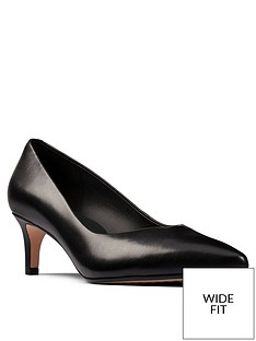 clarks-laina55-court2-wide-fit-heeled-shoe-black