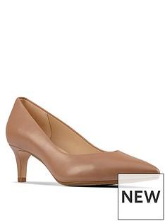 clarks-clarks-laina55-court2-heled-shoe
