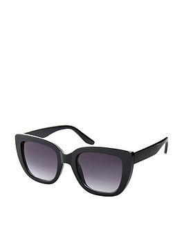 accessorize-sarah-square-cat-eye-sunglasses-black