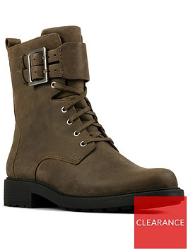 clarks-orinoco2-lace-wide-fit-boots-dark-olive