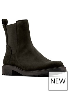 clarks-orinoco2-top-chelsea-ankle-boot-black-leather