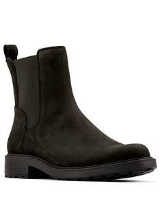 clarks-orinoco2-top-wide-fit-chelsea-ankle-boot-black