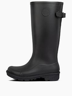 fitflop-wonderwelly-tall-wellington-boot-black