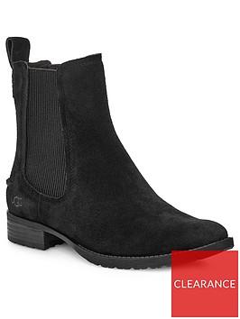 ugg-hillhurst-ii-ankle-boot-black