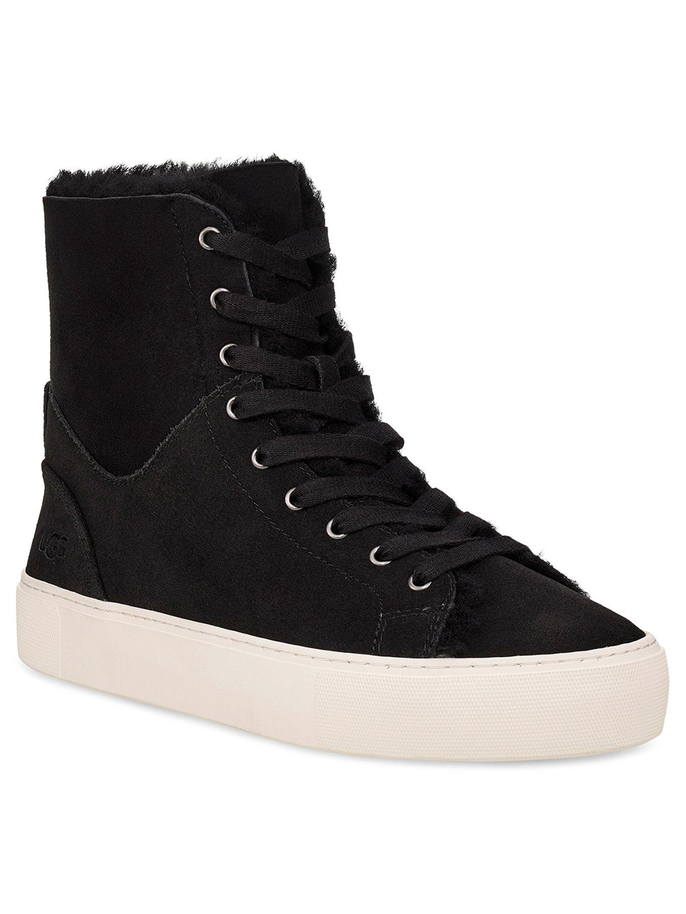 Womens UGG Boots | UGG Boots for Women