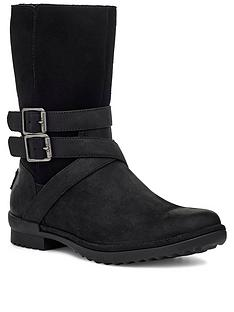 ugg-lornanbspcalf-boot