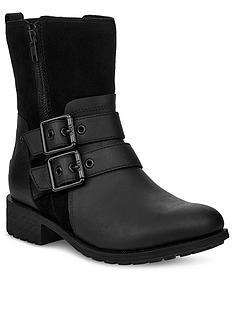 ugg-wilde-calf-boot-black