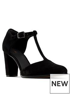 clarks-kaylin85-tbar2-heeled-shoes-black
