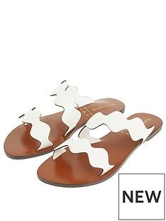 accessorize-scallop-strap-sandal-white