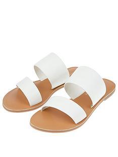 accessorize-mule-sandal-white