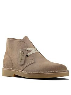 clarks-desert-boot-2