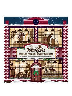 joe-sephs-giant-popcorn-advent-calendar