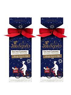 joe-sephs-salted-caramel-popcorn-festive-cracker-gift-box-x2