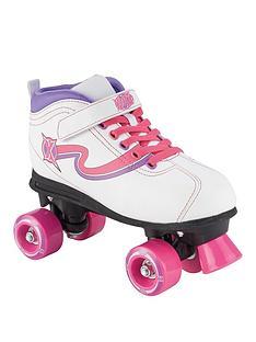 xootz-disco-skate