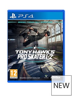 playstation-4-tony-hawks-ps4