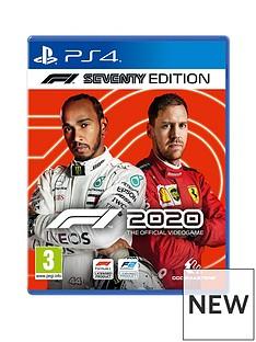 playstation-4-f1-2020-seventy-edition-ps4