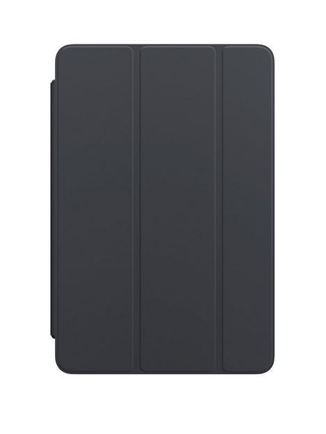 apple-ipad-mini-smart-cover-black