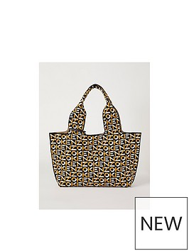 kenzo-recycled-knit-tote-multi